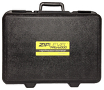 ZIPLEVEL Accessories Shipping Case - Standard Duty