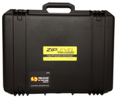 ZIPLEVEL Accessories Shipping Case - Heavy Duty